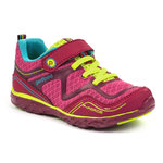 pediped™ Flex - Force Fuchsia