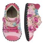 pediped™ Originals -  Jake Pink Floral