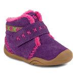 pediped™ Grip & Go - Rosa Purple