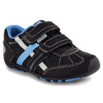pediped™Flex - Gehrig Black Sky