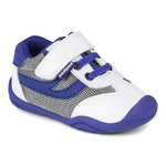 pediped™ GG - Cliff White Blue