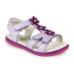 pediped™ Flex - Sidra Lavender