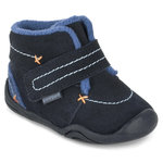 pediped™ Grip'n'Go - Ronnie Navy
