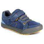 pediped™ Flex - Dani Navy