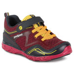 pediped™ Flex - Force Red Yellow