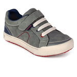 pediped™ Flex - Dani Grey