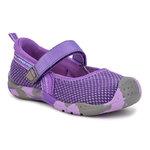pediped™ Flex  - River Purple