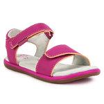 pediped™ Flex - Leana Pink